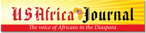USAfrica Journal