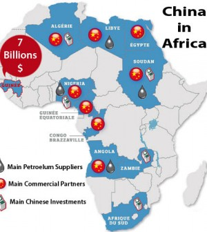 Image result for china africa us map and images