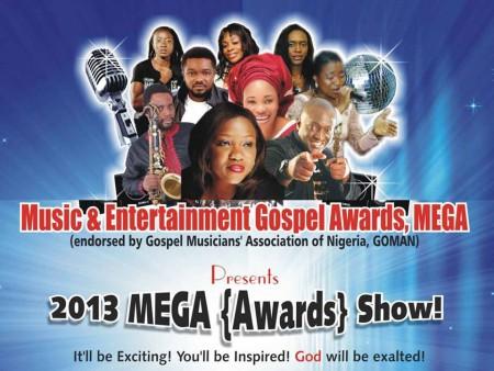 Top Nigerian Gospel artistes: Ready to sing down your blessings