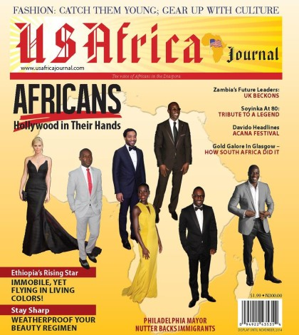 rsz_cover1_2014-2-for usaj web