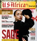 us_africa_6_cover_1-colonoff
