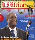 us_africa_6_cover_3