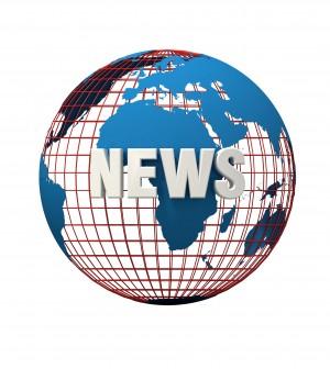 news-africa
