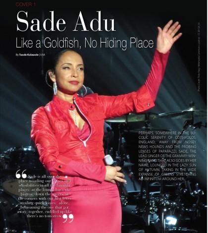 sade-print-for_web-1